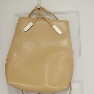 Frederic backpack